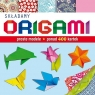 Składamy origami Proste modele