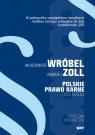 Polskie prawo karne Część ogólna
