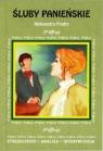 Śluby panieńskie Aleksandra Fredry