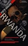 Rwanda W stanie wojny