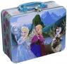 Puzzle Frozen w kuferku (98424) (6033094)