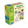Zagadki Smoka Obiboka (zielone) Wiek: 4+