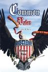Common Valor Rich Curtis R.