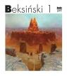 Beksiński 1 Miniatura Beksiński Zdzisław, Wiesław Banach