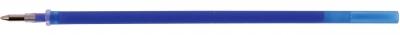 Wkład do długopisa żelowego wymazywalnego Reset 0,7mm niebieski 5 sztuk (045000) .