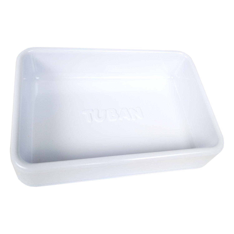 Tuban, pojemnik na płyn/slime - pojemność 2 litry (3657)