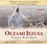 Oczami Jezusa  (Audiobook) Ames Carver Alan