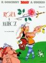 Asteriks Róża i miecz 29