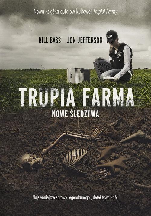 Trupia Farma Bass Bill, Jefferson Jon