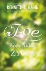 Zoe Boże rodzaj życia