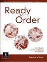 Ready to Order TB Baude, Iglesias, Inesta