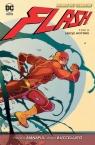 Flash T.5 Lekcje historii