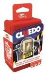 Cluedo (100204124)