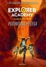 Explorer Academy. Podwójna Helisa