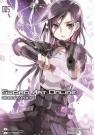 Sword Art Online #05 Widmowy pocisk