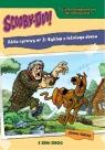 Scooby-Doo! Akta sprawy nr 2: Cyklop z letniego obozu