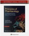 Principles of Pharmacology David Golan
