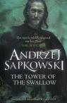The Tower of the Swallow Sapkowski Andrzej