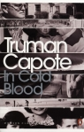In Cold Blood Capote Truman