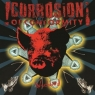 Wiseblood Corrosion of Conformity