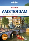 Amsterdam pocket Lonely Planet pocket Lonely Planet
