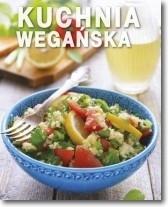 Kuchnia wegańska praca zbiorowa