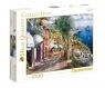 Puzzle HQC 1000: Capri (39257)