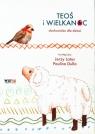 Teoś i Wielkanoc  (Audiobook) Słuchowisko dla dzieci