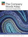 The Company Words Keep Lexical Chunks in Language Teaching Paul Davis, Hanna Kryszewska