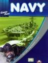 Career Paths Navy Taylor John, Goodwell James