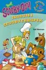 Scooby-Doo! Złodziej Scoobychrupek