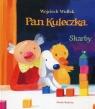 Pan Kuleczka Skarby