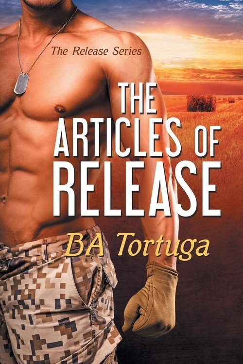 The Articles of Release Tortuga BA