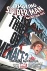 Amazing Spider Man: Globalna sieć T.7