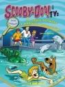 Scooby-Doo! i Ty: Na tropie Potwora z morskich wodorostów