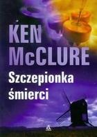 Szczepionka śmierci McClure Ken