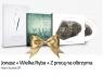 Pakiet świąteczny Dla Niego II  (Audiobook) Adam Szustak