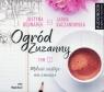 Ogród Zuzanny Tom 1  (Audiobook) Bednarek Justyna, Kaczanowska Jagna