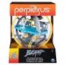 Perplexus Beast: Labirynt kulkowy 3D (6053142)