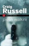 Pieśń Walkirii Russell Craig