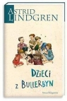 Dzieci z Bullerbyn Lindgren Astrid