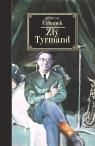 Zły Tyrmand