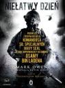 Niełatwy dzień  (Audiobook)Autobiografia komandosa Navy SEAL Owen Mark