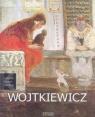 Wojtkiewicz 1879-1909 Kossowska Irena