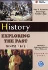 Exploring the past since 1918 Podręcznik dla klas dwujęzycznych