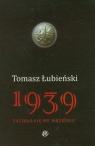 1939  Tomasz Łubieński