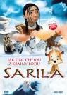 Sarila Podróż do krainy legend
