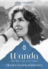 Wanda. Opowieść o sile życia i śmierci