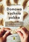Domowa kuchnia polska. Wyd. II