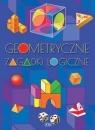 Geometryczne zagadki logiczne